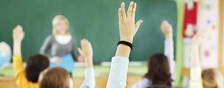 agendes escolars en catala