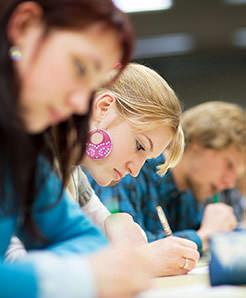 Agenda escolar de secundària en català personalitzada