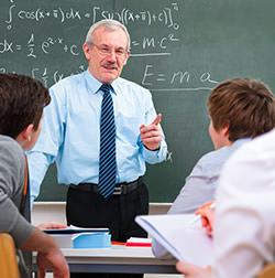 Agenda escolar personalitzada, potenciï la marca del seu centre